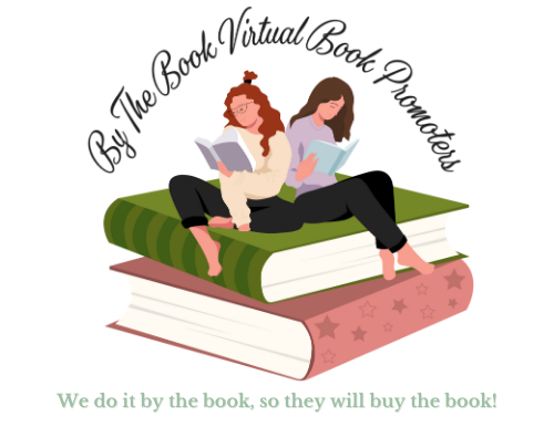 By The Book Virtual Book Promoters
