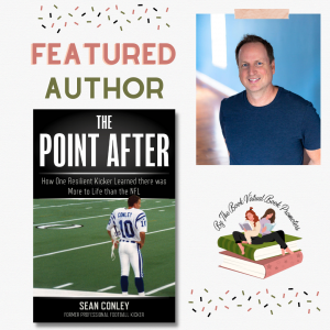 The Point After by Sean Conley